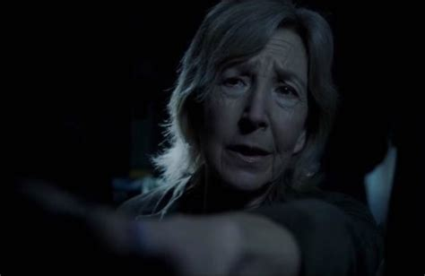 insidious film quotes insidious the last key trailer quotes to end this evil