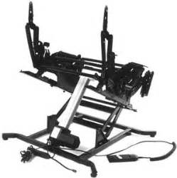 wiring diagram for a lift chair recliner lazy boy recliner