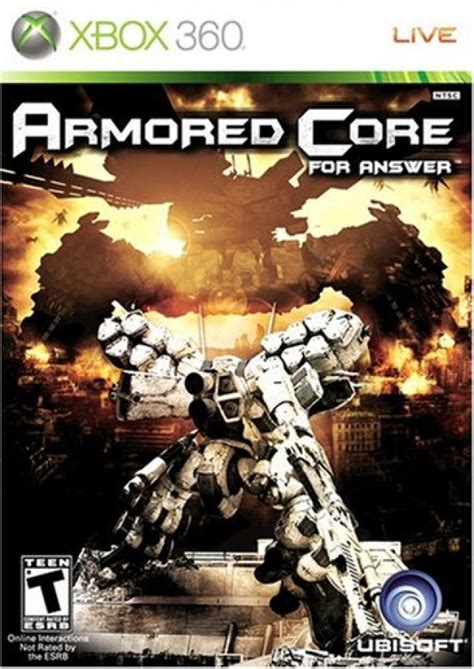 Co Op Xbox 360 by Co Optimus Armored For Answer Xbox 360 Co Op