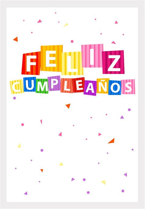 Birthday Wishes Iphone Semua Hp 17 best images about feliz cumple on birthday wishes te amo and happy
