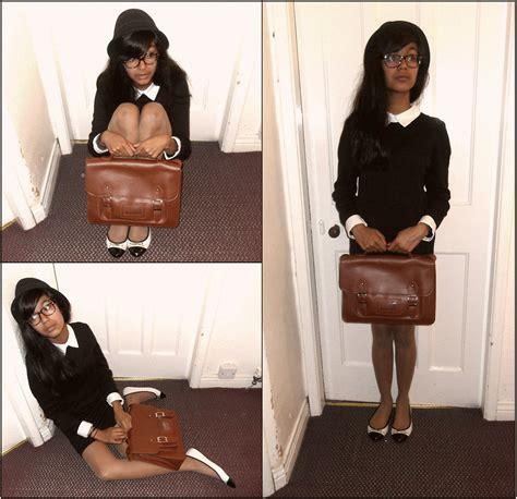 tokyodoll gallery masha siberian mouse 4 masha siberian mouse 5 office girls