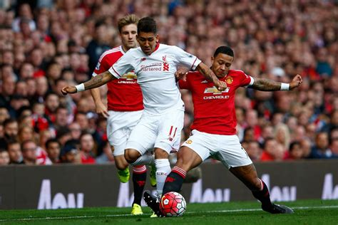 liverpool v s manchester united liverpool vs manchester united prediction preview