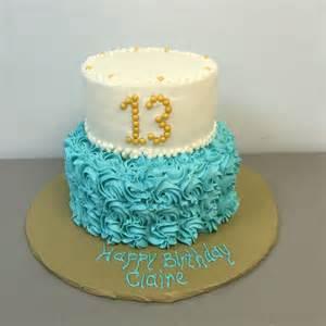 best 20 13th birthday cakes ideas on pinterest teen cakes birthday cakes for teens and party