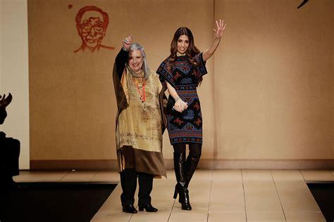 casa di moda biagiotti casa di moda
