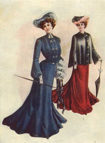 7 best fashion 1900 1909 hairstyles images on pinterest 20 best images about chaper 15 the edwardian period and