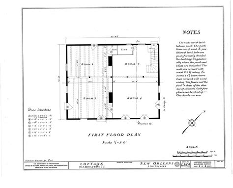 mr and mrs smith house floor plan 100 mr and mrs smith house floor plan chewton glen