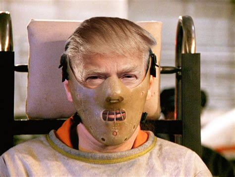 donald trump film donald trump horror movie scenes the donald photoshopped