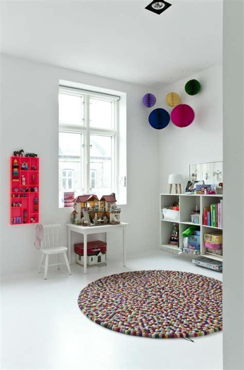 teppich für esszimmer teppich babyzimmer design