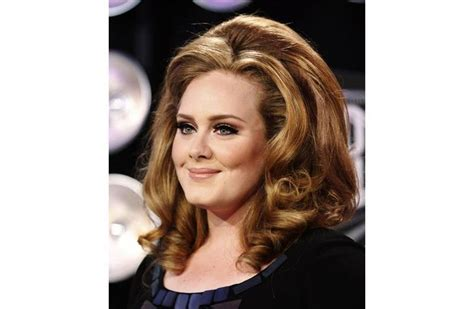 overweight celebrity hairstyles 15 celebrity hairstyles to slim down your fat face