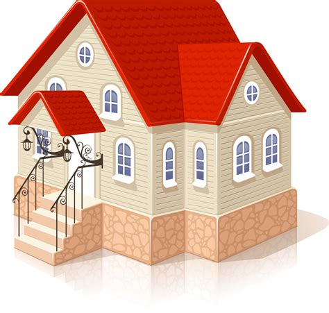 house buyers insurance buy house insurance 28 images 6 reasons why you should buy home insurance in india
