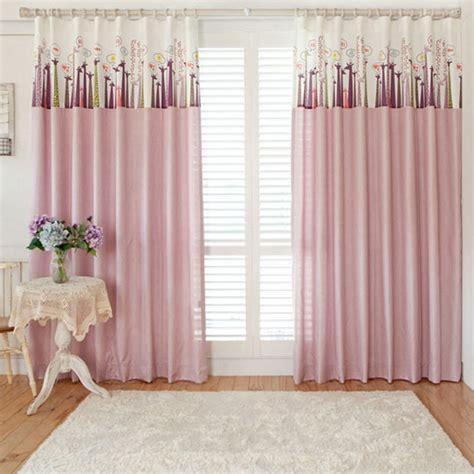 Cute Window Curtains » Home Design 2017