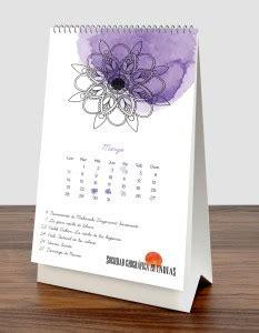 calendario de fiestas de hinduismo viajes a india fiestas en la india 2016 calendario de fiestas de hinduismo