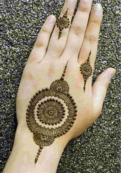 henna tattoo design book mehndi designs book 2013 2018 indian mehndi designs 2017