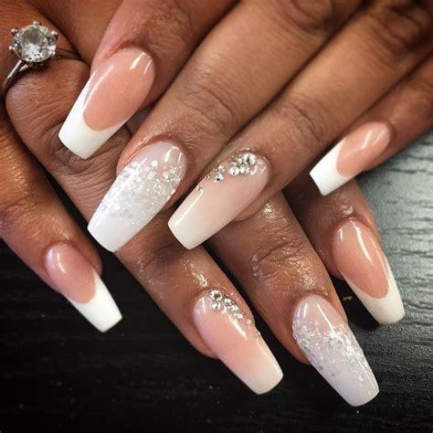 current popular fingernail laquers kimthatnailgirl s instagram posts pinsta me instagram