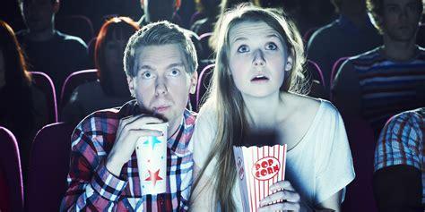 cinema date the effect r