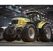 17 Best Images About Newer Tractors On Pinterest  Boy