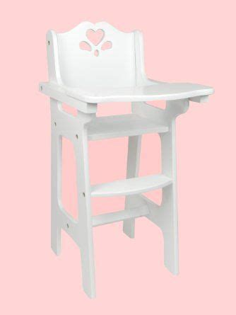 american baby high chair toys chairs and babies on