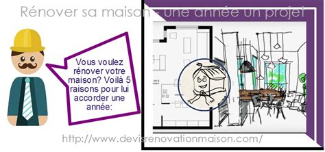 Faire R Nover Sa Maison Gratuitement 2899 by Gallery Of Renover Sa Maison Gratuitement 2 Comment
