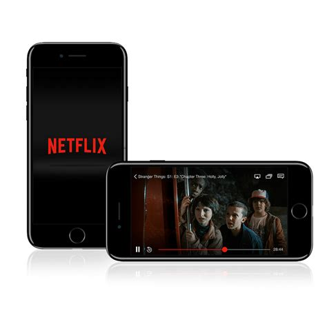 netflix flight netflix wants to expand in flightstreaming services