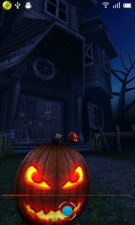 haunted house live wallpaper download haunted house live wallpaper gallery