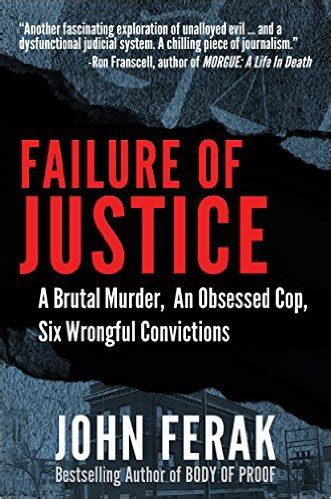 Book Review Confessions Of A Failed Grown Up By Calman by Review Of Failure Of Justice