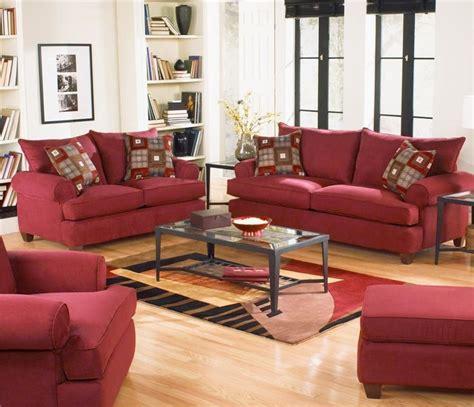 red living room furniture sets best 25 red living room set ideas only on pinterest