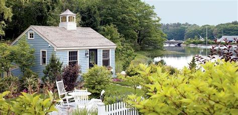 new england cottage house plans find house plans pin by alla on small houses pinterest