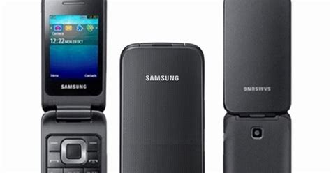 Hp Samsung V Sekarang harga hp samsung c3520 2g murah spesifikasi dan review