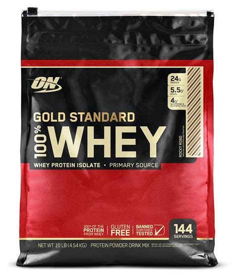 On Whey Gold Standard 10lbs optimum nutrition on 100 whey gold standard 10 lbs buy optimum nutrition on 100 whey