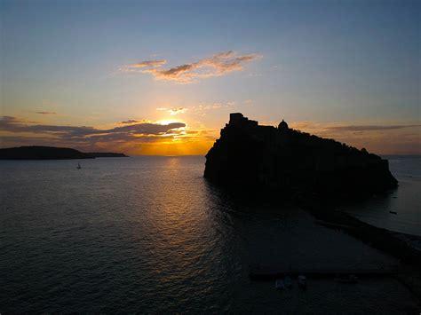 vacanze ischia ischia vacanze aragonese isola d ischia mare