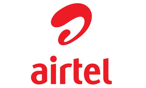 how to recharge in mobile airtel mobile recharge airtel prepaid recharge