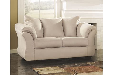 emelen sofa and loveseat ashley sofa loveseat ashley furniture emelen loveseat