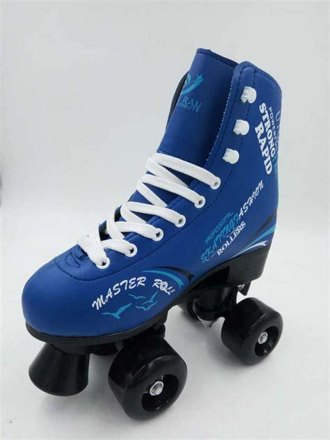 roller skates shoes for roller skate shoes soy skates buy skate roller