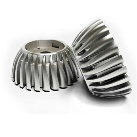 best metal for heat sink 47 best images about heatsink on ceiling ls