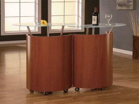 unique bar furniture for home your home