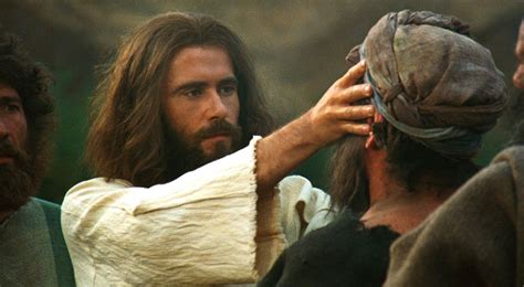 the case for christ top documentary films the jesus film will reignite your faith
