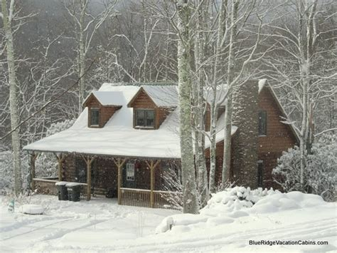 Seven Devils Cabin Rentals by Pin By Sue Matthews On Places I Visited