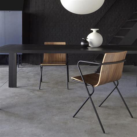 ligne roset chairs uk perluette chairs designer louvry angioni ligne roset