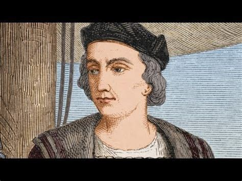 christopher columbus mini biography 155 best images about social studies lessons on pinterest