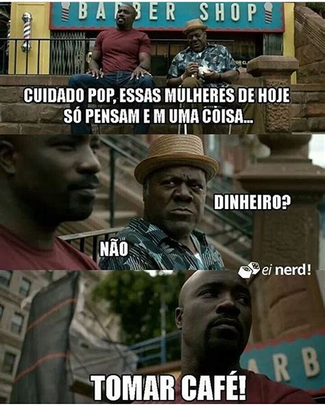 Cafe Memes - meme cafe 28 images zombie cafe rostros vive latino