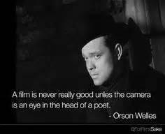 film director quote stanley kubrick movie director stanley kubrick film director quotes stanleykubrick
