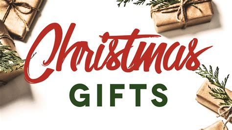 podcast christmas presents the gift of tradition santa foursquare church