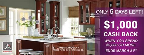 cabinets to go schaumburg 227 best cabinets to go news images on pinterest