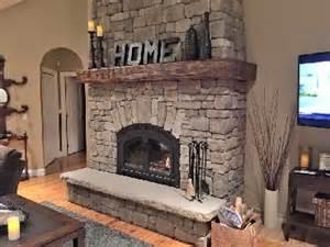 wood fireplaces design gallery fireplace xtrordinair