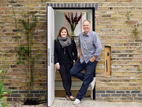 grand designs mews house west london home grand designs magazine