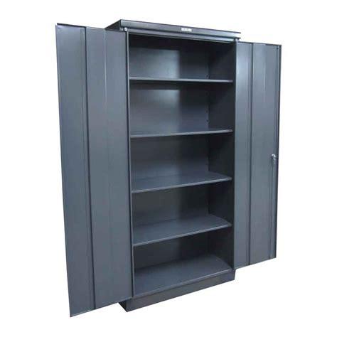 armoire metallique 420 vid135k gruber coffre fort pour portable coffre pour