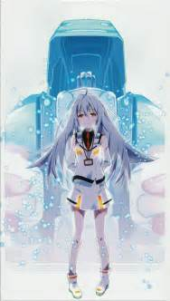 Hoshi Breast Review 153 best plastic memories images on