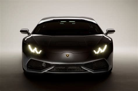 lamborghini headlights 2015 lamborghini huracan front headlight photo 31