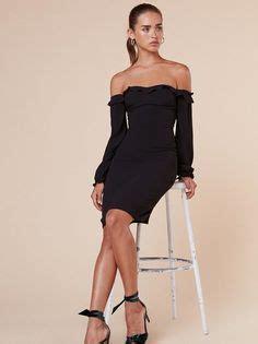 Arnet Dres 1000 images about that dress on dress black mini dresses and plunging neckline