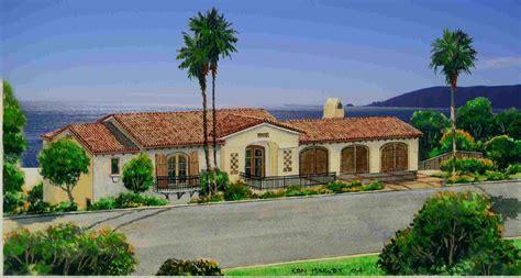 home in california california oceanfront real estate california beachfront
